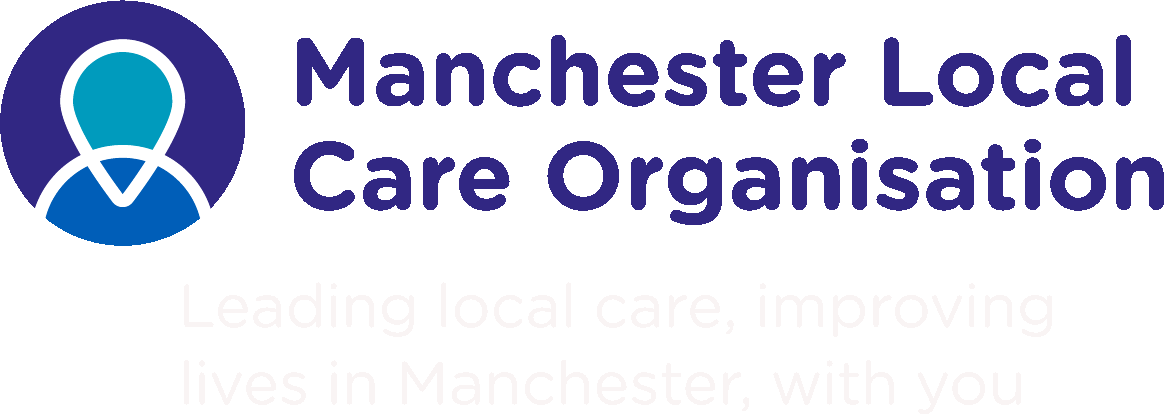 Manchester Local Care Organisation